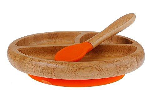 avanchy-piatto-con-ventosa-a-tre-scomparti-in-bambu-ideale-per-bambini-per-imparare-a-mangiare-da-so