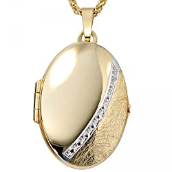 Jobo medall n 333 Oro...