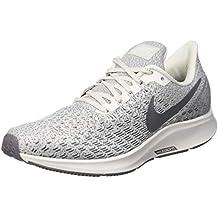 on sale 25f32 15aa4 Nike Free Run 2, Zapatillas de Running Unisex Adulto