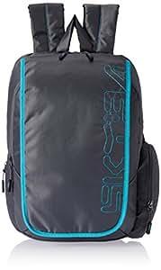 Skybags Octane Fabric Grey Laptop Bag (OCTAN06GRY)