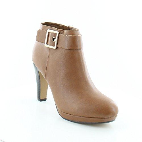 giani-bernini-stivali-donna-marrone-tan-355
