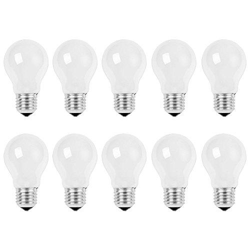 10x-ampoules-25w-ampoules-incandescence-mat-e2725w-ampoules-incandescence