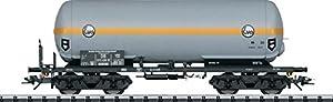 Märklin Trix 24212-Trix Impresión Gas Caldera de Carro, DB, EP. III