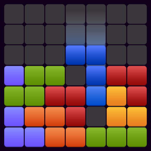 1010 Block Puzzle