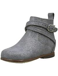 f34ef3f1da013 Amazon.fr   Little Mary - 23   Chaussures bébé   Chaussures ...