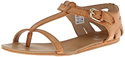 Rocket Dog Women's Tiamd Dress Sandal from Rocket Dog Footwear Womens