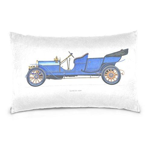 rectangular-decorative-throw-pillow-casecopricuscini-e-federecushion-covervintage-blue-hispano-suiza