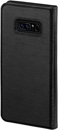 Hama-Schutzhülle für Samsung Galaxy Note 8schwarz