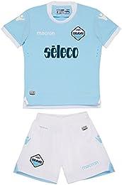 abbigliamento Lazio Acquista