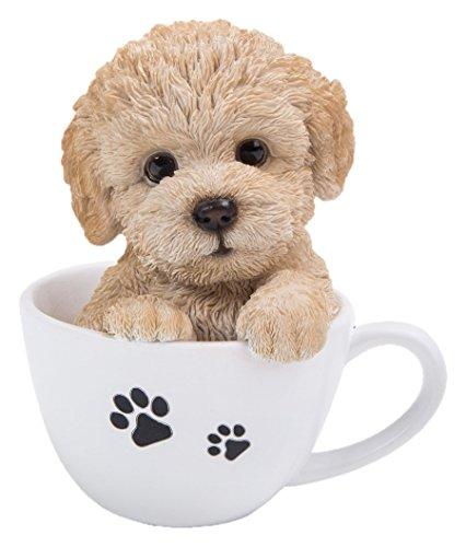 le in einer Tee Tasse ()