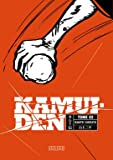 Kamui Den Vol.2