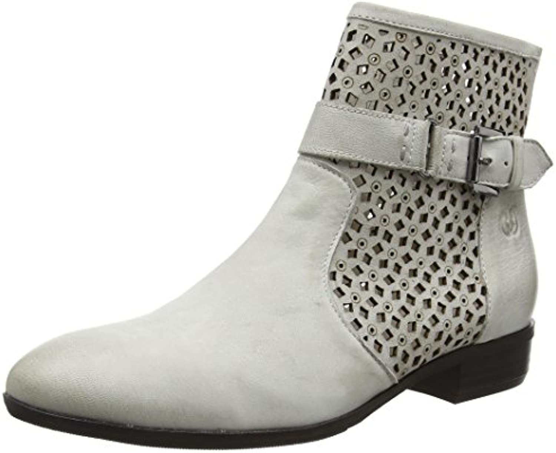 GERRY WEBER Sherly 09 Damen Desert Boots