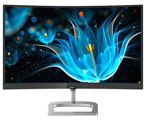 Philips 248E9QHSB/00 - Monitor LCD 24