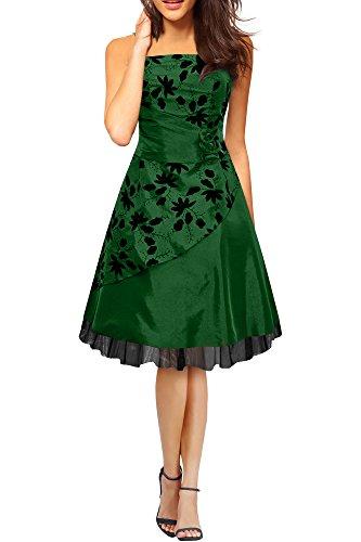 black-butterfly-sia-vestido-de-gala-de-saten-essence-verde-oscuro-es-52-5xl