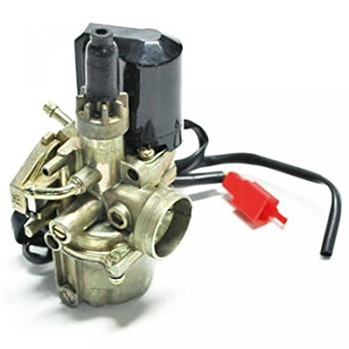 carburador-peugeot-speedfight-para-50-cc-de-todos-a-nc-14194-etat-neuf-carbu-tipo-origen-diametro-16