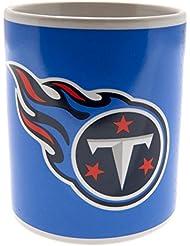 Tennessee Titans Mug FD officiel