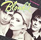 Blondie (Bonus Tracks)