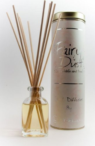 lily-flame-scented-reed-diffuser-fairy-dust