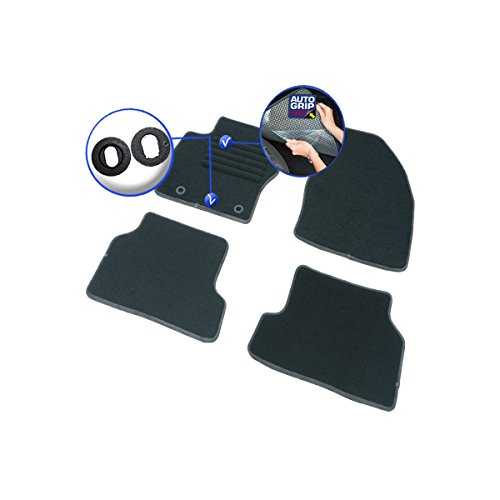 tapis-elite-pour-ford-focus-de-11-2004-a-02-2011