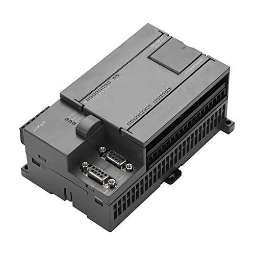 Speicherprogrammierbare Steuerung, 24 V SPS S7-200 CPU224XP DC/DC/DC Speicherprogrammierbare Steuerung Kompatibel mit 6ES7 214-2ad23-0xb8