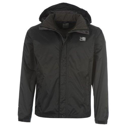 412eN%2Bb9KFL BEST BUY UK #1Karrimor Mens Sierra Jacket Mens Black L price Reviews uk