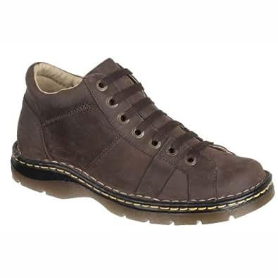 DR. MARTENS Chaussures Derby 8D96 Homme