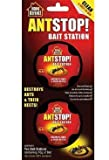 Ant-Stop Bait Stations (2)