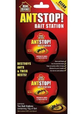 ant-stop-bait-stations-2