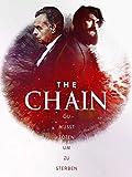 The Chain: Du musst Töten um zu Sterben