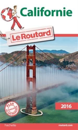 guide-du-routard-californie-2016