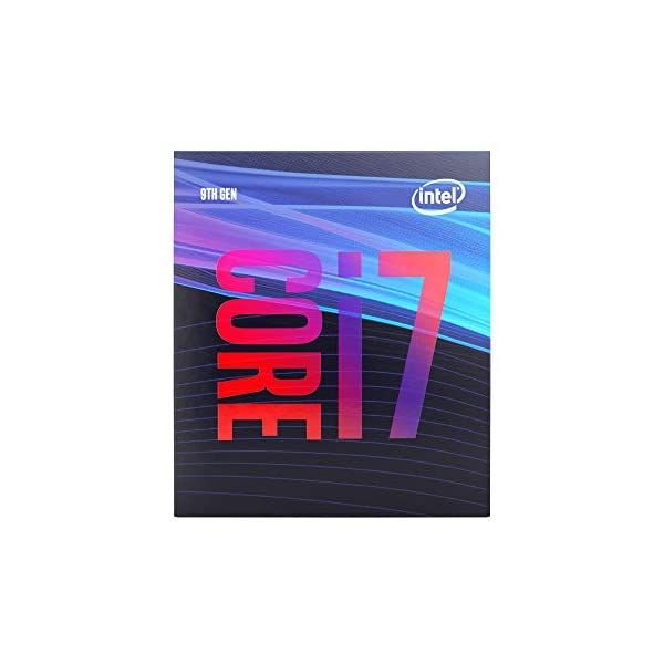 INTEL-CLIENT-CPU-CORE-I7-9700-300GHZ-SKT1151-12MB-CACHE-BOXED-IN