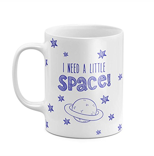 i-need-a-little-space-tumblr-quote-11-ounce-ceramic-tea-coffee-mug
