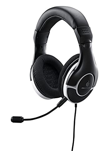 Cooler Master Ceres 300 Casque Gaming