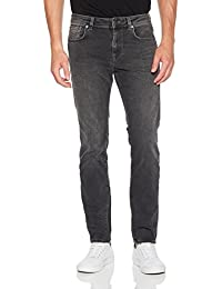 Selected Men's Slim Jeans