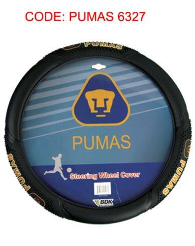 Preisvergleich Produktbild Massage Offizielles Radschutzbezüge car-pumas-cruz azul-america-atlas-chivas