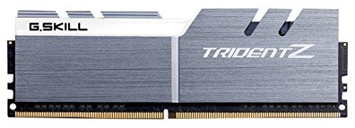 G. Skill Trident Z 16GB DDR43600MHz Speichermodul