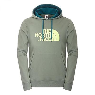 The North Face Men's Pullover Hoodie, Drew Peak von The North Face auf Outdoor Shop