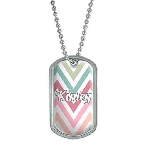 dog-tag-pendant-necklace-chain-names-female-ke-ki-kinley