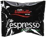 Caffè Trombetta L'Espresso Più Crema - Confezione da 50 Capsule