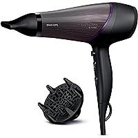 Philips BHD177/00 DryCare Asciugacapelli Professionale