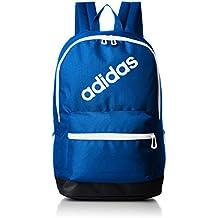 Amazon.es  mochilas - adidas 3a79280633b21