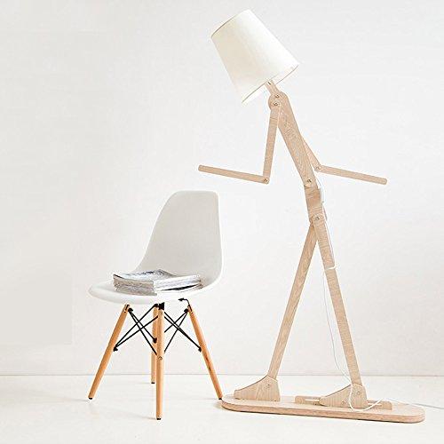 kkgr-wooden-original-16m-ffloor-lamp-room-standing-light-variety-character-modeling-shade-linen-whit