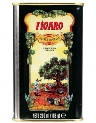 figaro-olive-oil-200-ml