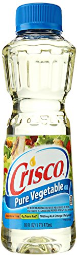 crisco-pure-vegetable-oil-473ml