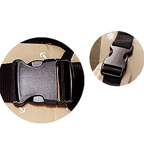 Baby Carrier Baby Carrier Four Seasons Universal Baby Carrier Comfortable Baby Carriers (Color : A) Back Carrier  udxvsdfhd