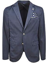 cappotti CO it e AT Abbigliamento P Uomo Amazon Giacche tw4YqYd