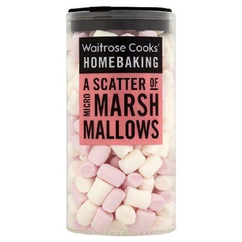 micro-marshmallows-waitrose-25g