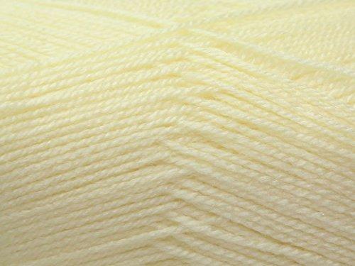 Stylecraft Speciale Aran con lana Lavoro A Maglia Filato aran 3005 - al 400g gomitolo
