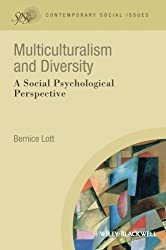 Multiculturalism and Diversity: A Social Psychological Perspective (Contemporary Social Issues and Interventions)