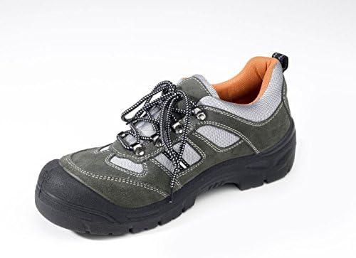 Seba 693 CE Zapato baja, Trekking S1P, talla 43